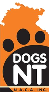 dogsnt square_transparent